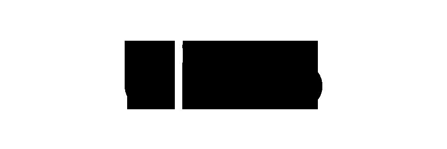 Bitlo