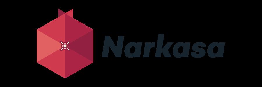 Narkasa