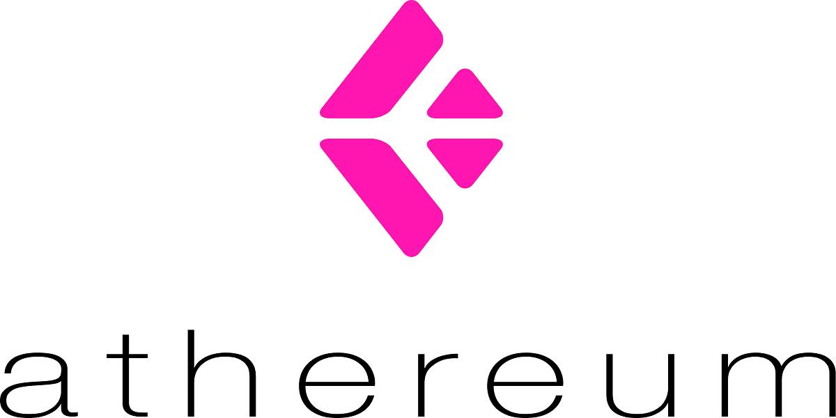Ava Üzerindeki Ethereum Olan Athereum Nedir?
