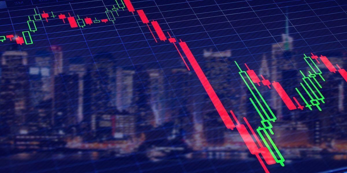 Bitcoin Fiyatının Ani Düşüş ve Yükselişinin Sebebi Ne?