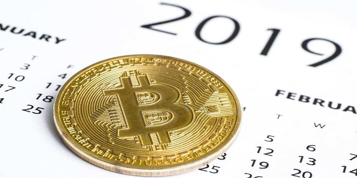 Grafiklerle 2019 Kripto Para Dünyası…