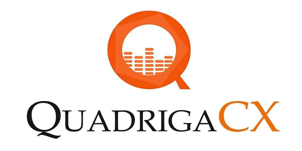 FBI, QuadrigaCX Mağdurlarına Sesleniyor!