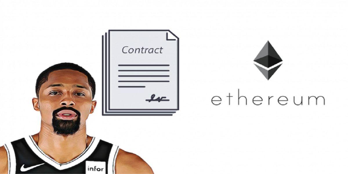 Ünlü NBA Oyuncusunun Tokenizasyon Hikayesinde Son Gelişmeler