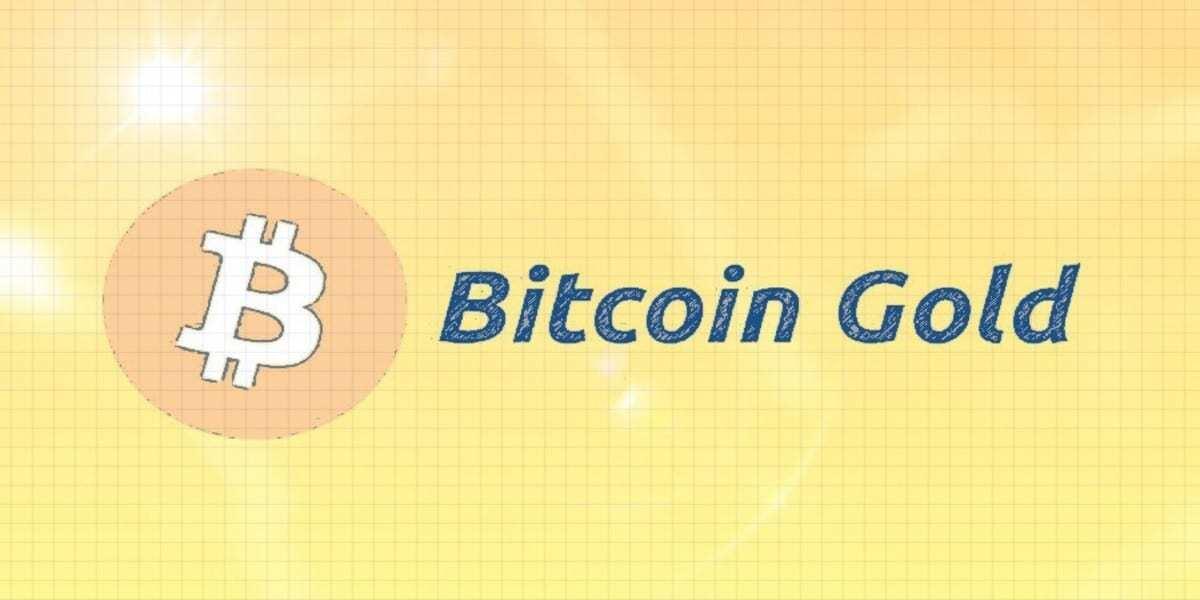 Bitcoin Gold'a %51 Saldırısı!