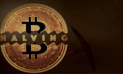 Bitcoin (BTC) Sosyal Medya Etkileşimleri Rekora Koşuyor!