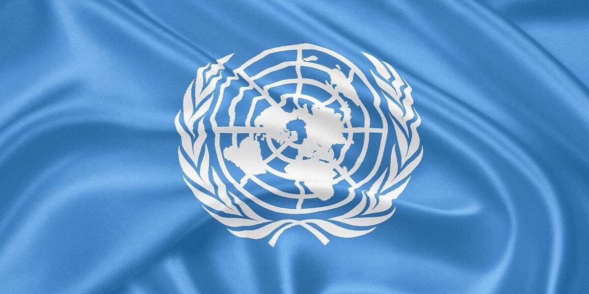 BM, Kuzey Kore 'ye GİTMEYİN Diyor!
