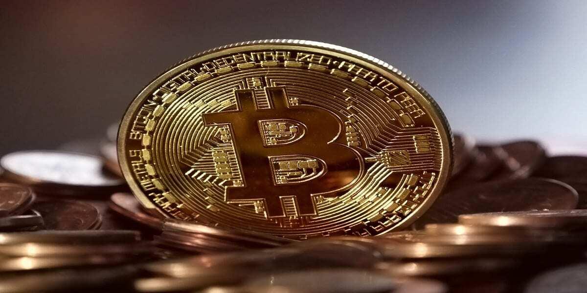 Bitcoin Ödül Yarılanmasına (Halving) 120 Günden Az Kaldı