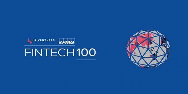 2019 Fintech 100 Raporunda Türk Şirketleri Yer Alıyor