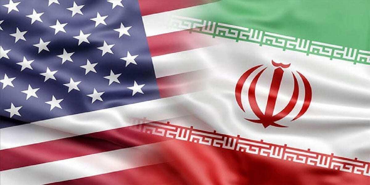 İran ve ABD Arasındaki Gerginlik, Bitcoin Piyasasını Nasıl Etkiledi?