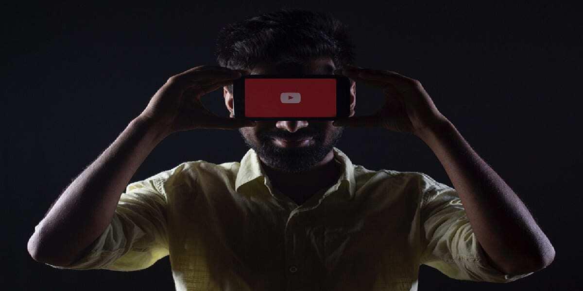 Koreli Ünlü Kripto YouTuber, Saldırıya Uğradı!