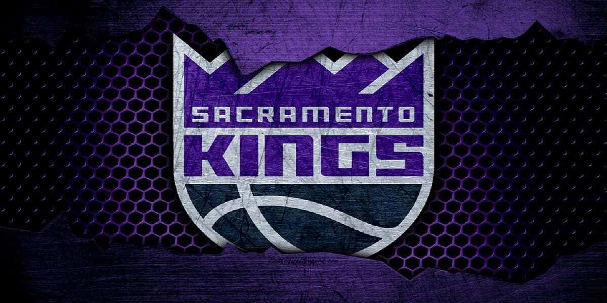 Sacramento Kings'ten Ethereum Blockchain'li Müzayede!