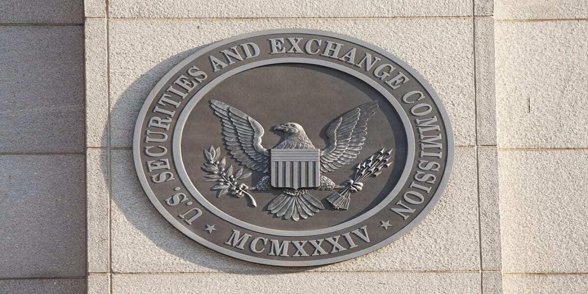 SON DAKİKA! SEC, IEO'larla ICO'ları Bir Tutuyor!
