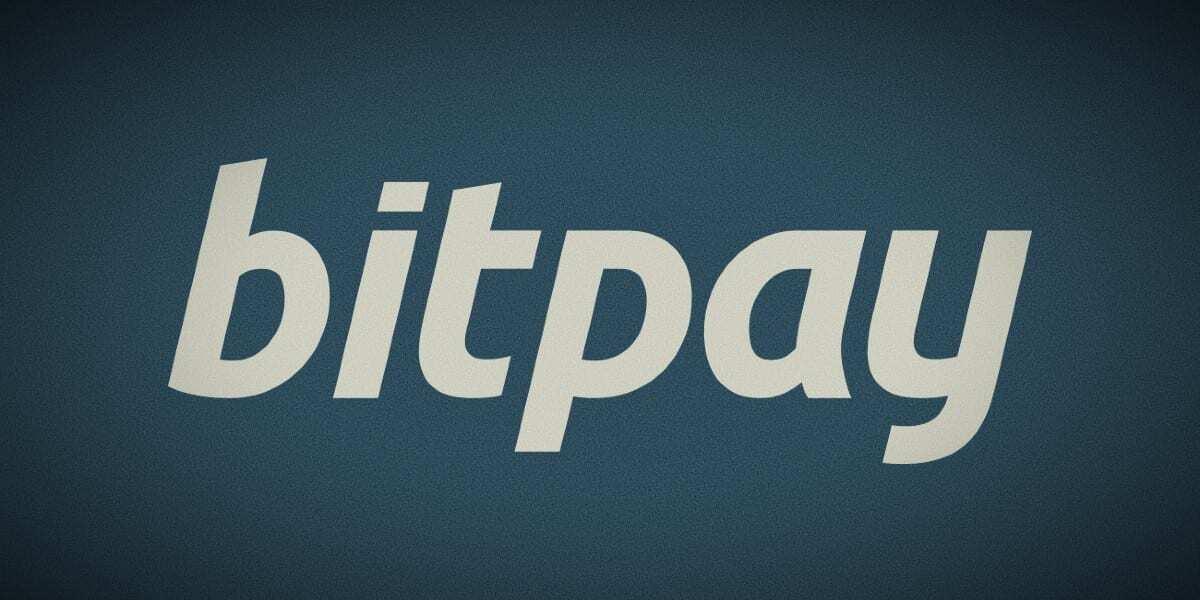 BitPay, Blockchain Destekli Ödeme Platformu BitPay Send'i Başlatıyor!