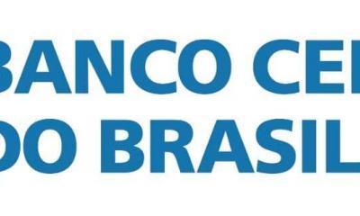 Brezilya Merkez Bankası, Dijital Para Basımı Üzerine Çalışma Grubu Oluşturdu