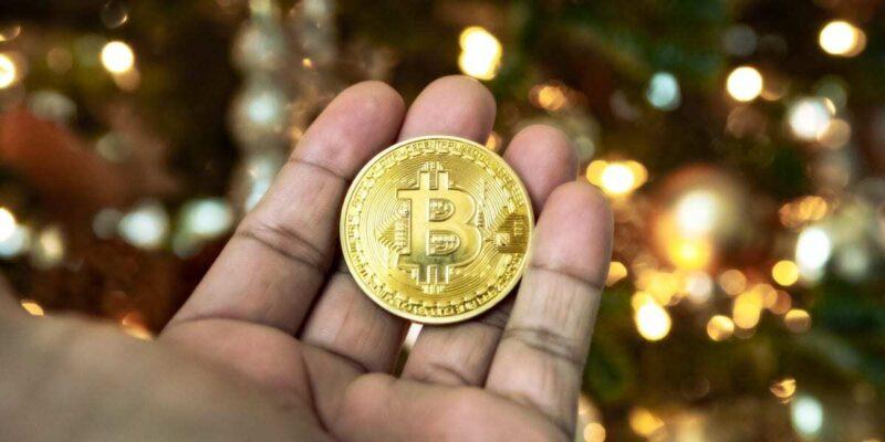 0.1 ve Üzeri Bitcoin Tutan Cüzdanların Sayısı Rekor Kırdı!