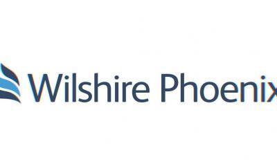 Wilshire Phoenix'ten ETF Reddine Cevap