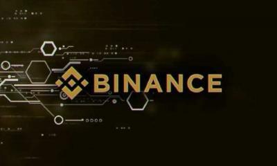 Binance Futures, Trading Turnuvası Düzenliyor!