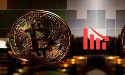Bitcoin CME Gap'ini Kapattı Ancak Risk Devam Ediyor