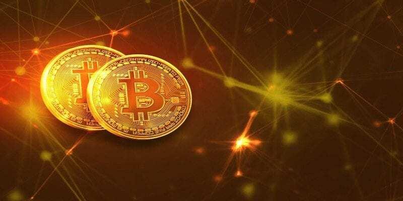 Bitcoin'deki Sert Düşüşün Sebebi Bu Mu?