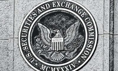 ETF Nedir? Bitcoin (BTC) ETF Süreci