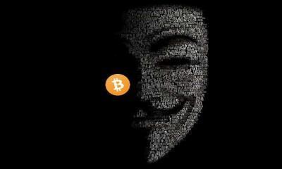 45 Milyon Dolar Değerinde Bitcoin -BTC- Sim Saldırısıyla Çalındı