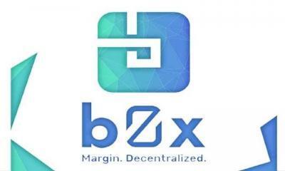 bZx Tekrar Saldırıya Uğradı