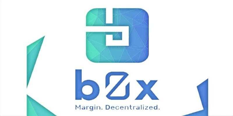 defi bzx