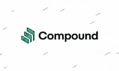 "Compound ""Yönetişim Tokeni""ni Duyurdu"