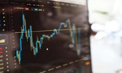 Borsa Tokenleri Uçuyor