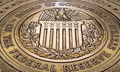 Fed Valisi Ve Watchdog'dan Bitcoin Uyarısı