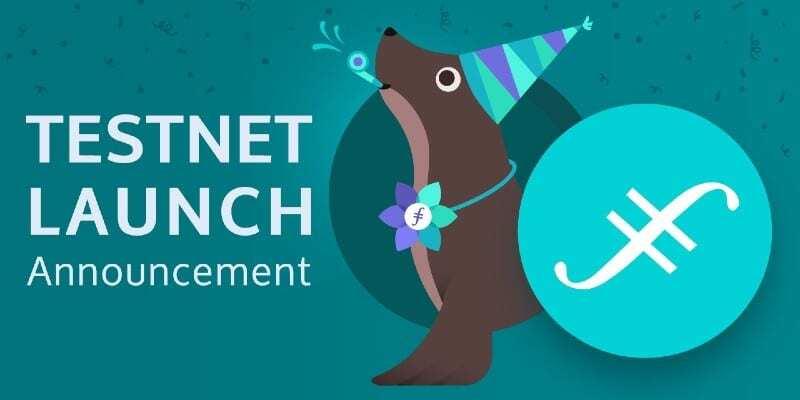 filecoin testnet