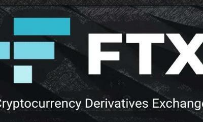 FTX Hisse Satışına Başlıyor