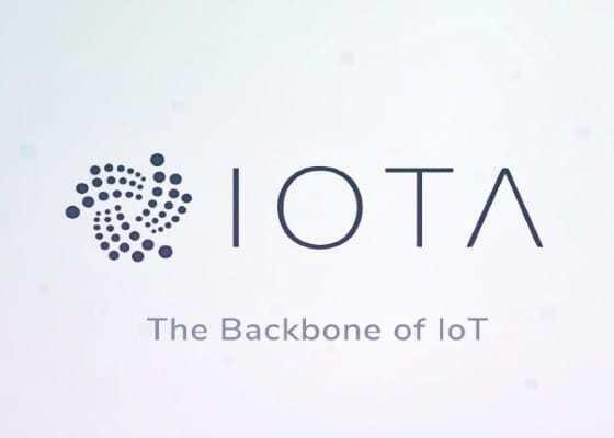 Iota (MIOTA) Hacklendi