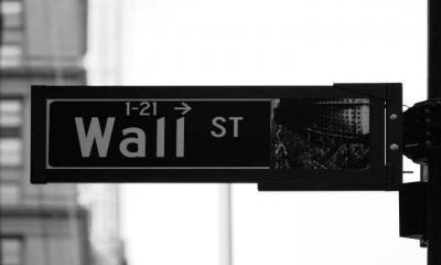 Morgan Stanley E*Trade İle Kripto Para Sektörüne Dahil Oluyor