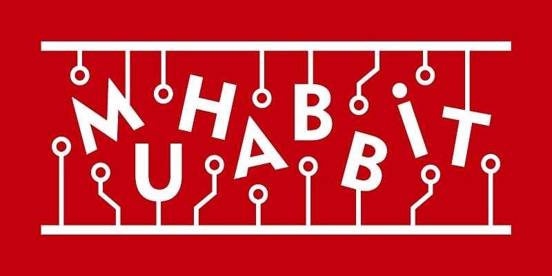 Muhabbit haftalık özet sayı 5