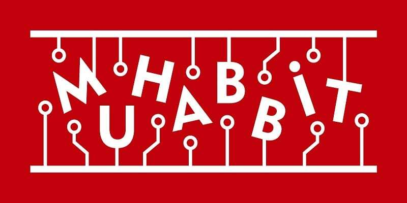 muhabbit logo