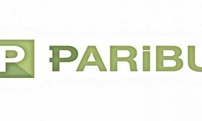 Paribu'da Güvenlik İhlali