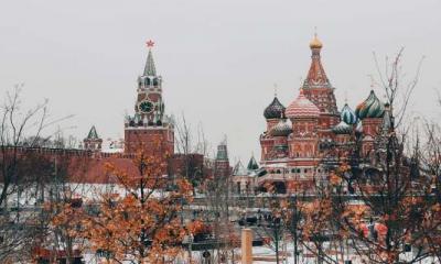 Rusya Bankası'na Göre CBDC Kriptodan Daha Verimli Olacak!