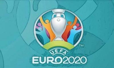 UEFA EURO 2020 İçin Blockchain Temelli Bilet Sistemi Geliştirdi