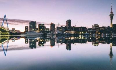 Yeni Zelanda Kripto Para Vergilerini Düşürmeye Hazırlanıyor