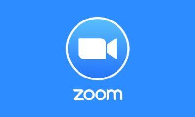 Zoom'un CIO'su Harry Moseley: İnsandan Çok İş Var!