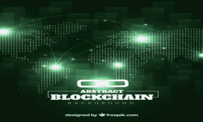 Kripto Para Dünya Ticaretinde Nasıl Çalışır?