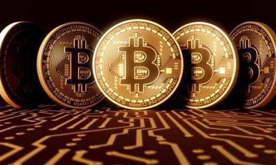 Fiyat Analizleri No 1: Bitcoin