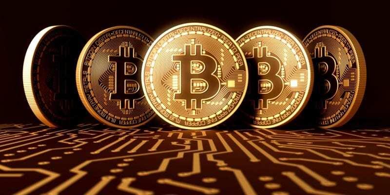 Bitcoin fiyat analizleri