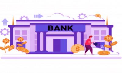 Kripto Dostu Banka Paranızı Mı Engelledi ?