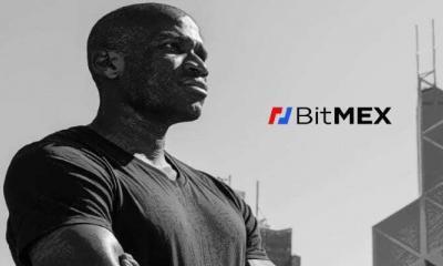 bitmex kripto para borsası