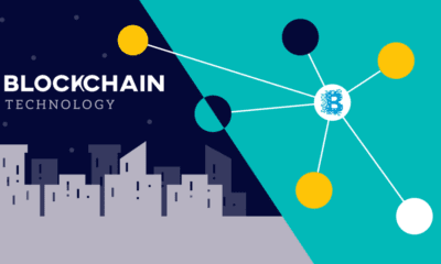 Malezyalı Şirket IBF Net, Hayır Kurumları İçin Blockchain Uygulaması Geliştiriyor