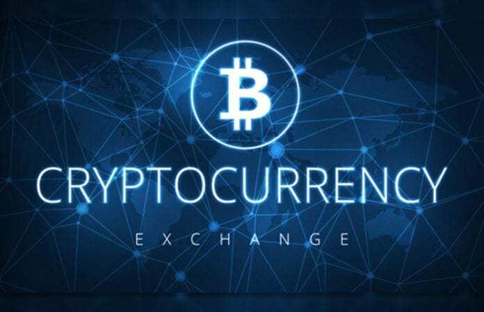 bitcoin borsası nedir