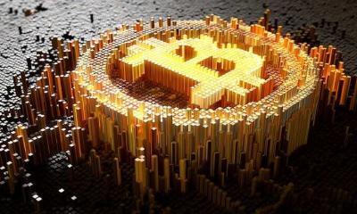 Bitcoin Hesabı Nasıl Açılır? Nasıl Bitcoin Alınır?
