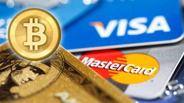 bitcoin alma platforma